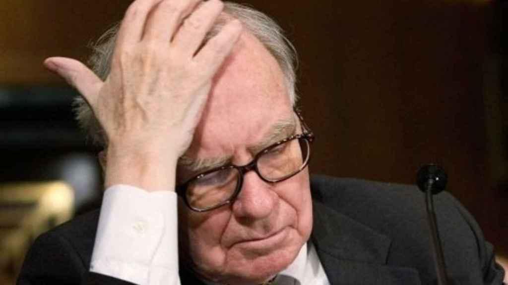 Warren_buffett_triste_23_03_16