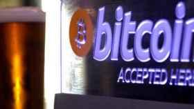 El bitcoin supera los 2