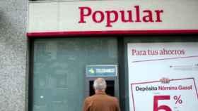 Popular evalúa este miércoles su proceso de venta y la marcha de su política de desinversiones