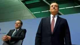 El BCE cerrará la puerta a bajar tipos, pero no dará más pistas sobre el futuro de sus políticas