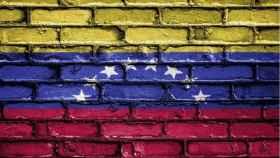 venezuela_bandera
