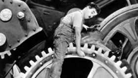 La jubilación parcial en la industria costará 1