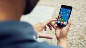 Actualidad de la semana: Récord de llamadas por redes móviles, hasta 23