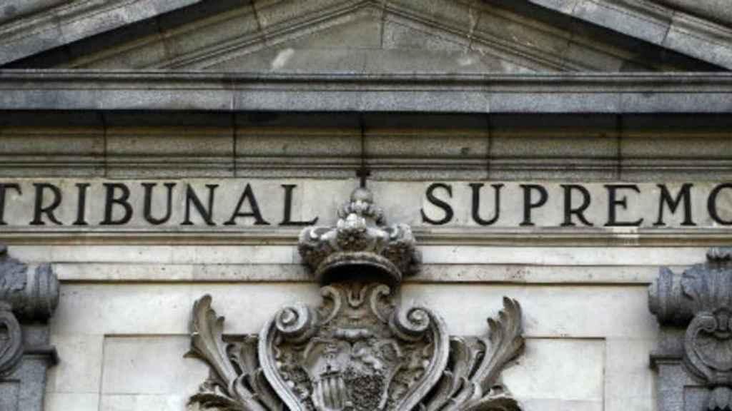 tribunal-supremo-585-160317