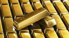 Los inversores siguen refugiándose en el oro al compás de las citas electorales