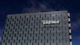 Valores a seguir hoy jueves: PharmaMar, Telefónica, Urbas, Iberdrola y CaixaBank