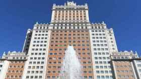 edificio-espana-585-040417