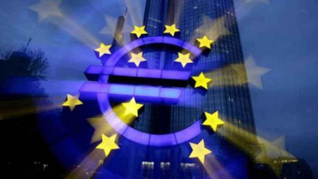 euro-logo-585-230317