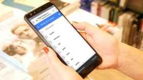 Cómo crear notas con el asistente de Google y otras apps: Google Keep, To Do, Gmail…