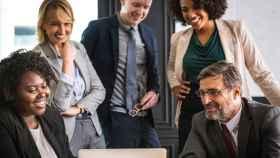 La innovación en las escuelas de negocios: más allá de la utilización de las últimas tecnologías