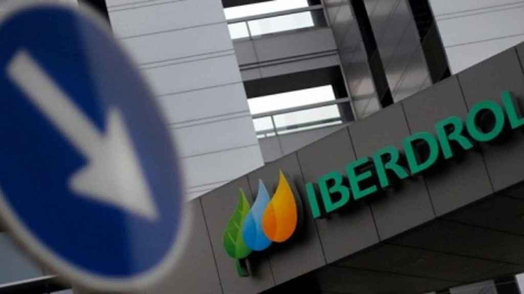 Iberdrola ofrece a sus trabajadores recibir hasta 12