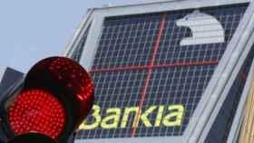 Valores que hay que seguir este miércoles: Santander, Caixabank, Bankia, Repsol