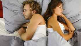 Los ocho motivos por los que una mujer no alcanza el orgasmo.