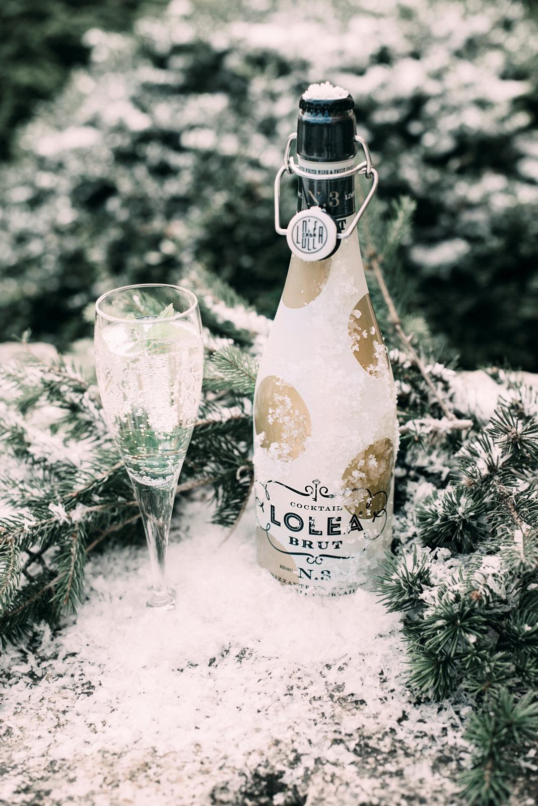 Lolea-brut-winter-sangria-snow-1