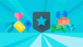 Google Play Store se actualiza con mejoras estéticas y nuevas opciones