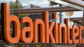 Bankinter prepara el lanzamiento de una socimi que cotizará en el MAB