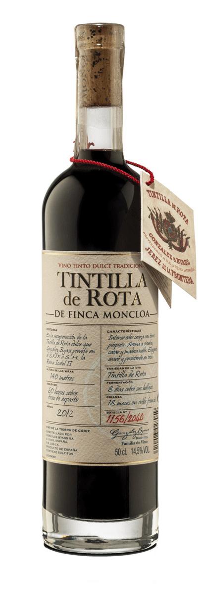 Tintilla-de-Rota-2012_2
