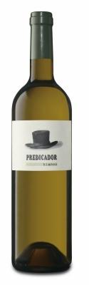 5. PREDICADOR Blanco