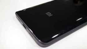 ¿Está Xiaomi empeorando su política de actualizaciones?