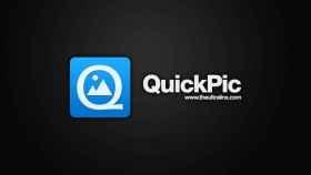 QuickPic desaparece de Google Play: si la usas, bórrala ya