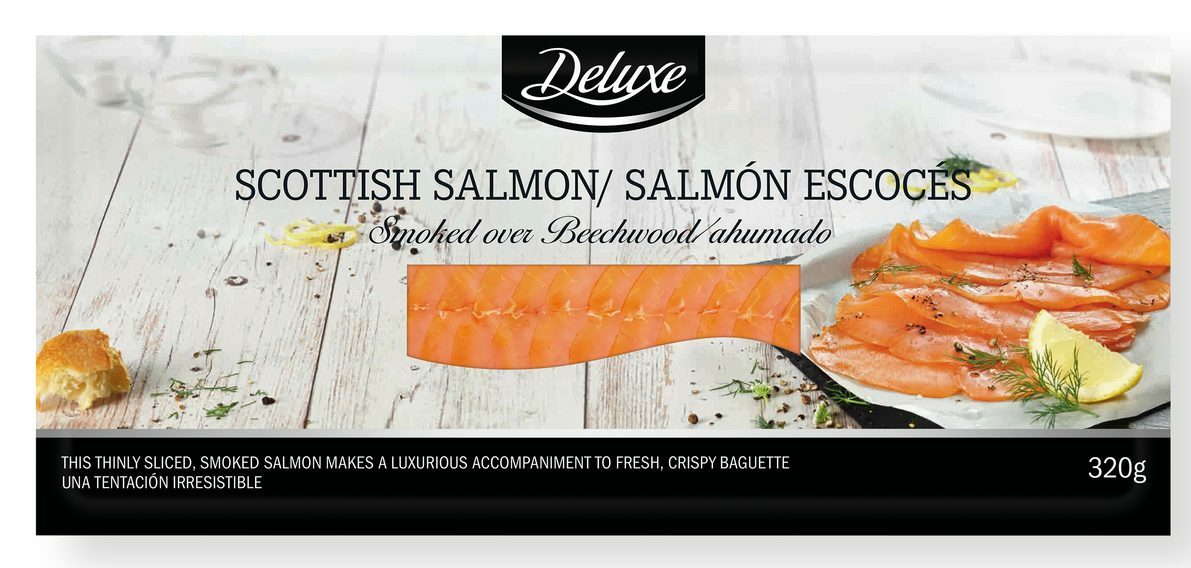salmon-lidl