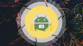 Las mejores apps para tener modo retrato en el móvil