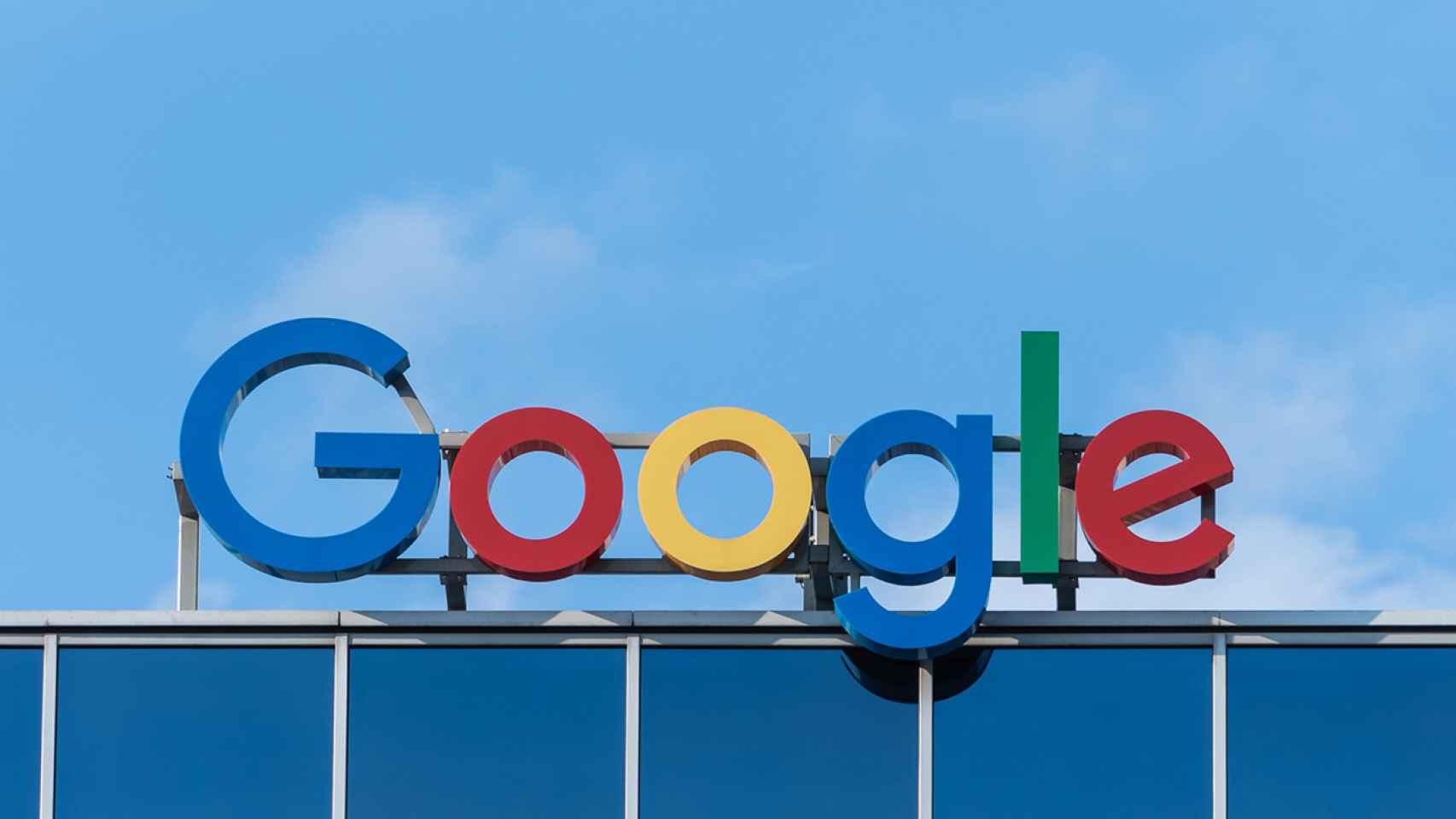 El caos de la 'tasa Google'