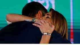 EL ESPAÑOL lanza este martes su Edición Especial 'España en la encrucijada'