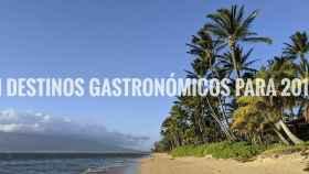 destinos-gastronomicos-2019