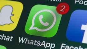 Mete a todas sus ex en un grupo de Whatsapp y casi destruye el mundo