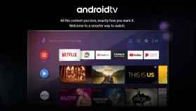 Android TV cuenta con «decenas de millones de usuarios»