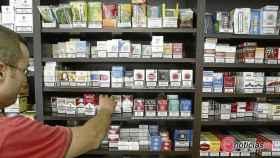 03 venta tabaco