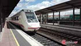 tren media distancia salamanca 2