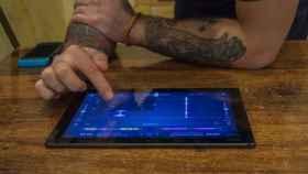 Las mejores aplicaciones de DJ para poner música en tus fiestas