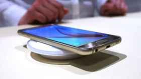 Cómo elegir el mejor cargador inalámbrico para tu móvil Android
