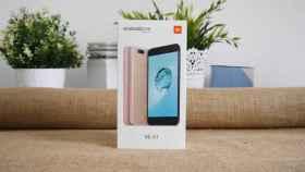 La actualización del Xiaomi Mi A1 a Android 9 da problemas, pero Xiaomi está solucionándolo