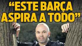 -La portada del diario Sport (02/01/2019)