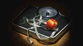 El fraude de las dietas basadas en el ADN: la falacia de los genes y el sobrepeso