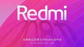 Xiaomi presentará un nuevo Redmi el próximo 10 de enero y esto es lo que sabemos