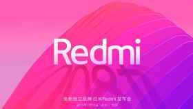 Xiaomi se divide: Los Redmi se convierten en marca independiente