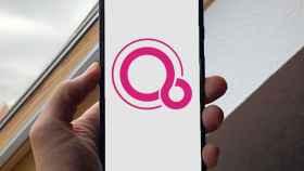 El Androide Libre 406