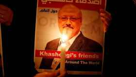 Arranca el juicio por el asesinato de Khashoggi: el fiscal pide pena de muerte para 5 de los acusados