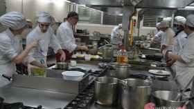 fernando benito tejedor cocina hosteleria diego praves 1