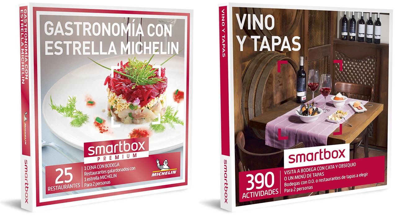 regalos-reyes-cajas-smartbox