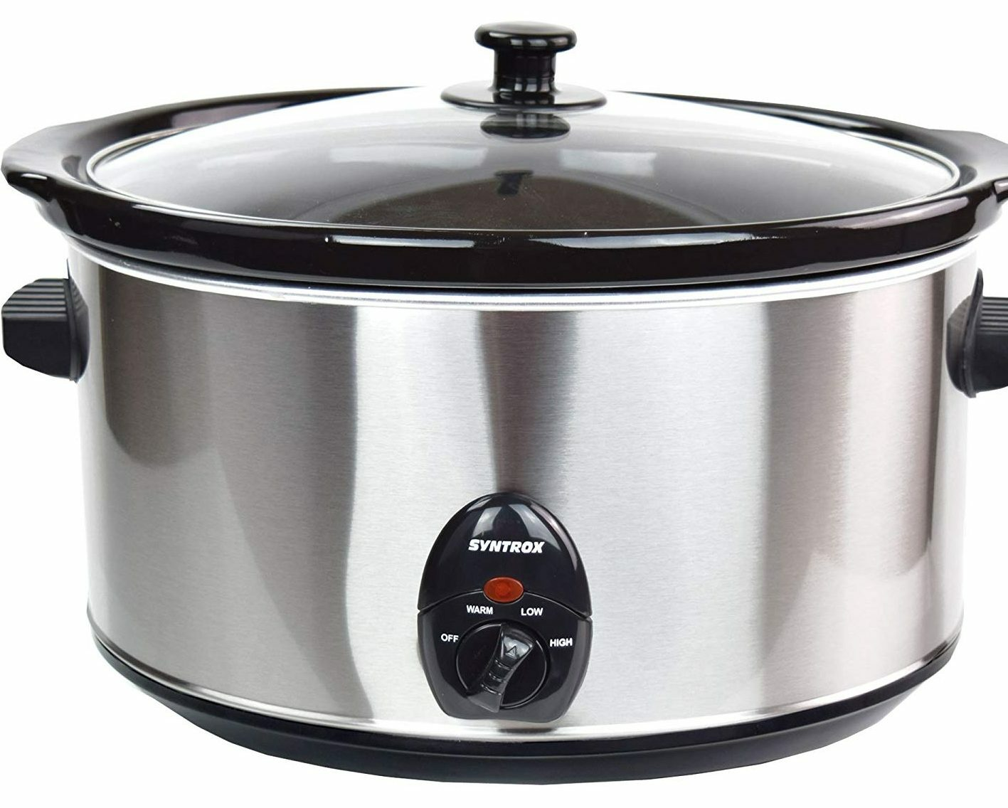 slow cooker 8