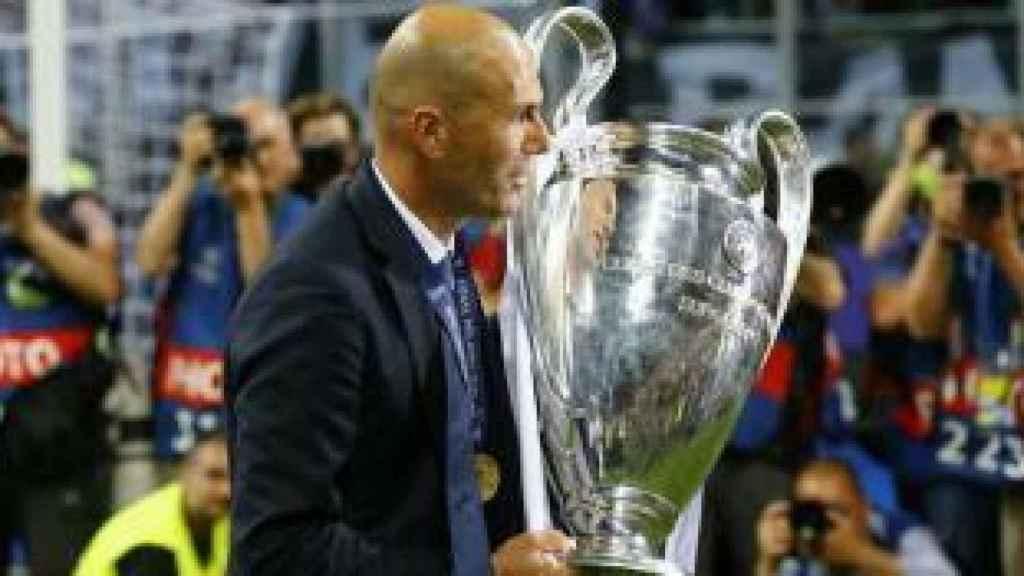 Zidane undecima.jpg