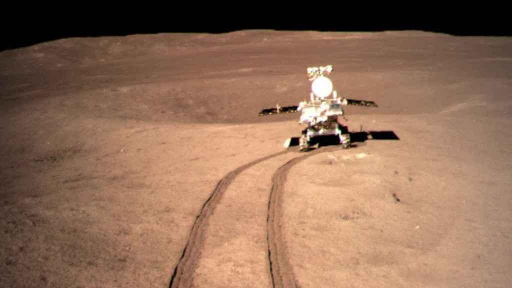 rover luna china 1