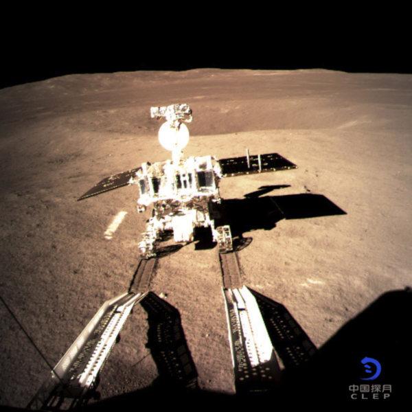 rover luna china 2