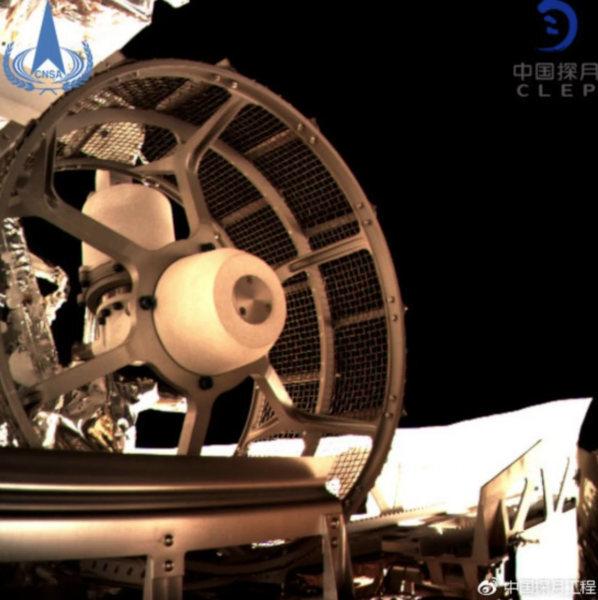rover luna china 3