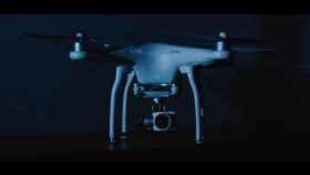 Dron asesino 1